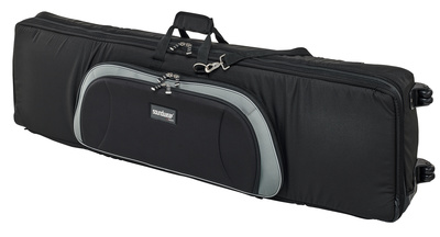Soundwear Stagebag 88