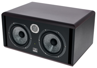 Focal Twin