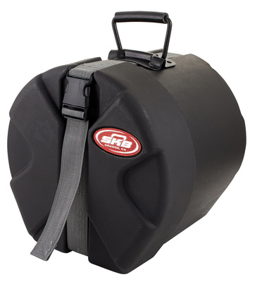 "SKB D1010 10""x10"" Tom Tom Case"