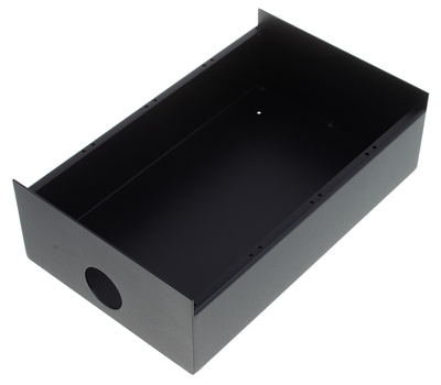 pro snake Stagebox Housing 9917