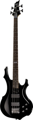 ESP LTD F-104 Black