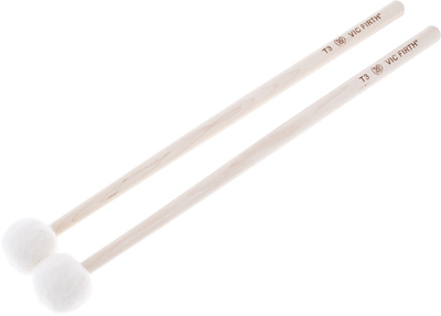 Vic Firth T3 Staccato Timpani Mallets