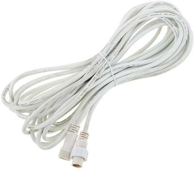 Stairville LED Extension Cable 10m