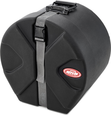 "SKB D0812 12""x08"" Tom Tom Case"