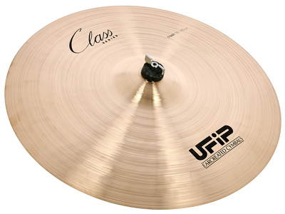 "UFIP 18"" Class Series Crash Light"