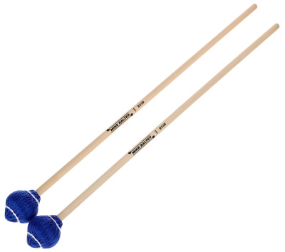 Mike Balter Vibraphone Mallets No.23 B