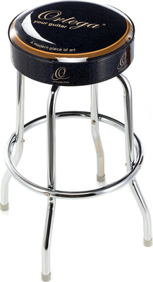 Ortega Bar Stool OBS30