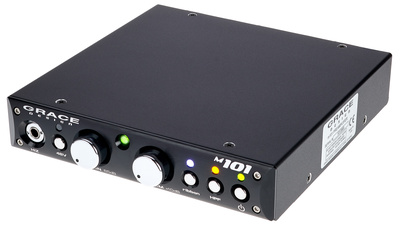Grace Design M101 Preamp