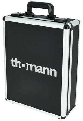 Thomann Mix Case 3343A
