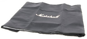 Marshall Amp Cover C91