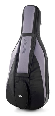 Ritter RCC700/BST 4/4 Cello Bag