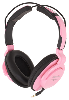 Superlux HD-661 Pink