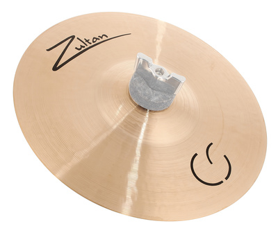 "Zultan 08"" Splash CS Series"