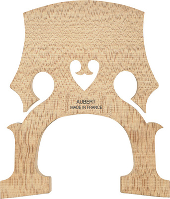 Aubert Etude Cello Bridge 4/4 French
