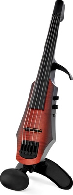NS Design NXT 5 Violin Satin Sunburst