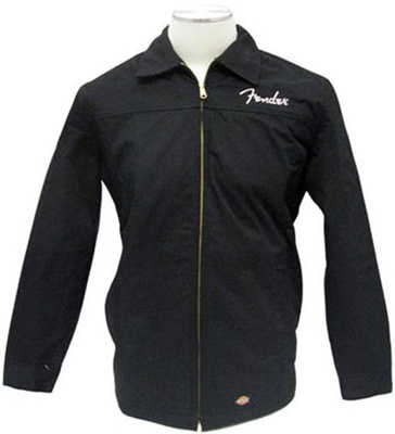 Fender Jacket XL