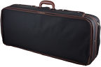 Roth & Junius RJVC/VAC Violin/Viola Case