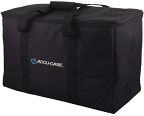 American DJ Accu-Case ATP-22 Padded Bag