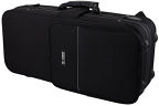 Thomann Trekking Case Altosax