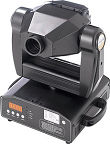 Stairville MV250H Spot Moving Head ELC